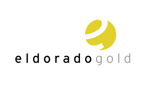 Eldorado_Gold_logo