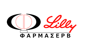 Lilly-Logo