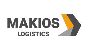 Makios_logo