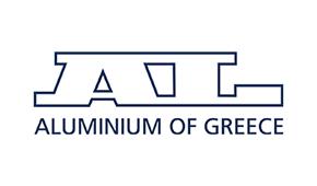 alumin_logo