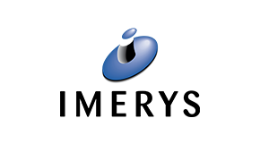 imerys-logo-png-transparent