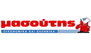 masoutis_logo