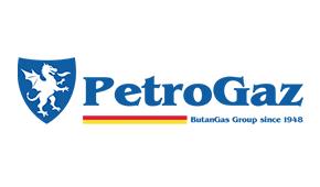 petrogaz_en_logo